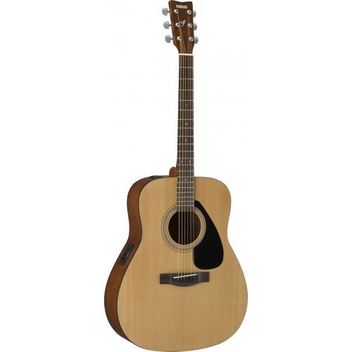 Yamaha FX310AII Acoustic Electric Guitar