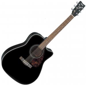 Yamaha - FX370C BL