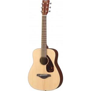 Yamaha JR2 3/4 Acoustic Guitar - Natural
