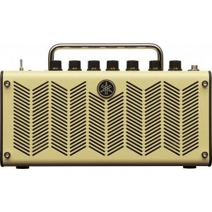 Yamaha - THR5