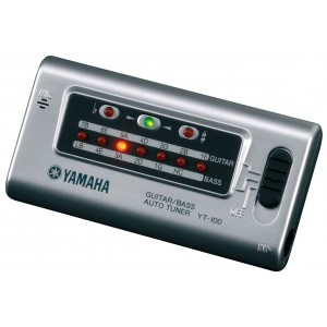 Yamaha - YT100 - Tuners