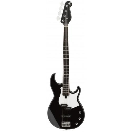 Yamaha BB234 Electric Bass Guitar BL-Black