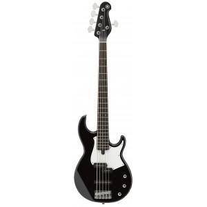 Yamaha - BB235 - BL
