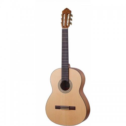 Yamaha C40M Classical Guitar-Matt Finish