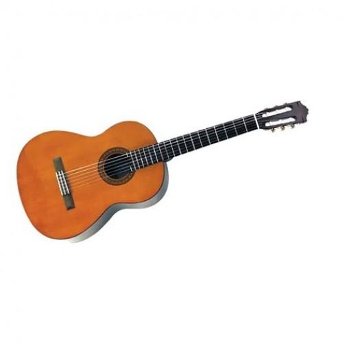 Yamaha C45 Classical Guitar