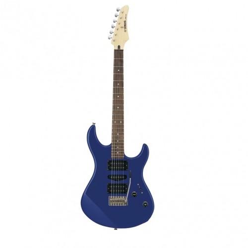 Yamaha ERG121GPII BLUE