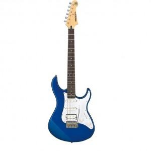 Yamaha PAC012 Electric Guitar DBM-Dark Blue Metallic