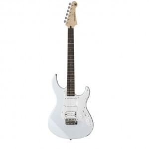 Yamaha PAC012 Electric Guitar WH-White