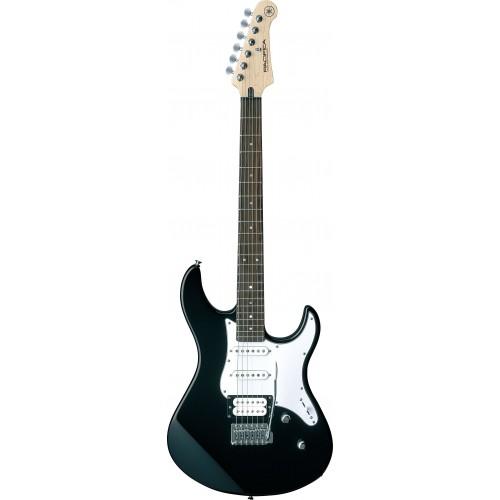 Yamaha - PAC112V BL