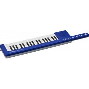 Yamaha - SHS-300 - Blue