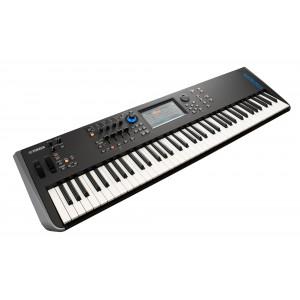 Yamaha - MODX7