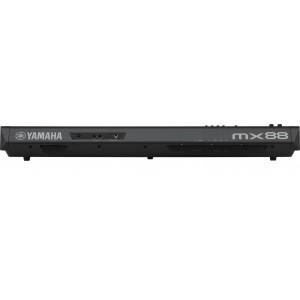 Yamaha - MX88 BK