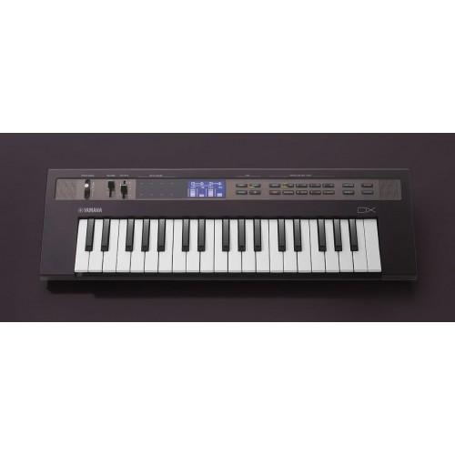 Yamaha Reface DX Synthesizer