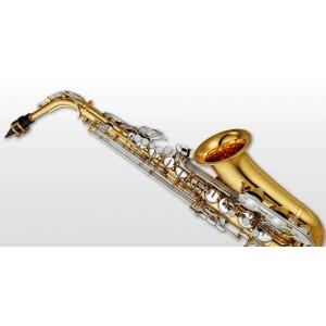 Yamaha YAS-26 - Saxophone