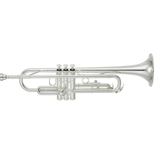 Yamaha - YTR-2330S - Trumpet
