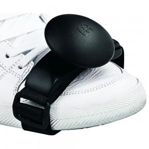 Meinl Foot Shaker - FS-BK