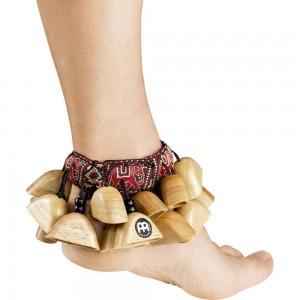 Meinl Foot Rattle - FR1NT