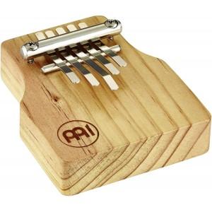 Meinl Kalimba small Wood - KA5-S
