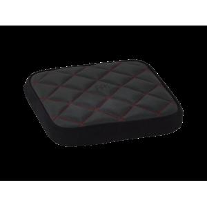 MEINL DELUXE CAJON SEAT - DCS