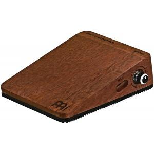MEINL DIGITAL PERCUSSION STOMP BOX - MPDS1