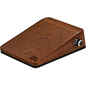 MEINL ANALOG PERCUSSION STOMP BOX - MPS1