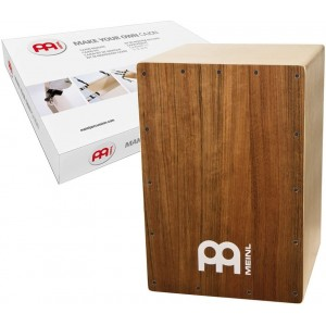 MEINL MAKE YOUR OWN CAJON KIT - MYO-CAJ-OV