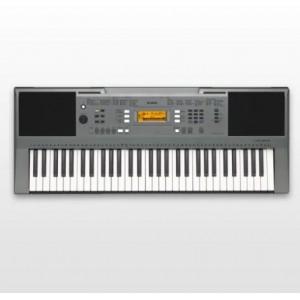 Yamaha PSR-E353 Portable Keyboard (#As-Is Condition)
