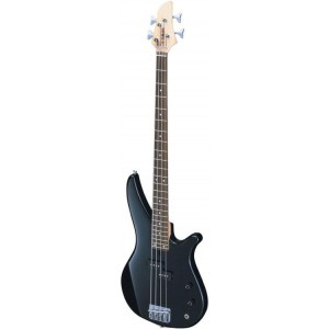 Yamaha ERB070BP Bass Pack-Black (#As-Is Condition)