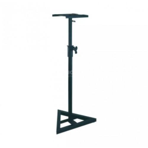 Thomsun DB039 - Speaker Stand