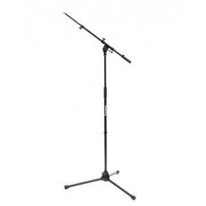 Thomsun DD006 B Boom Microphone Stand