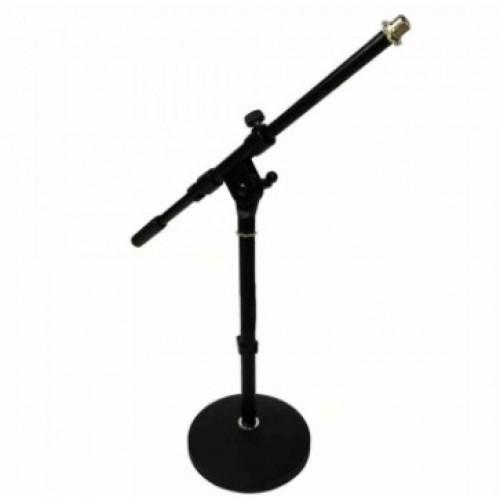 Thomsun DD032 Microphone Stand