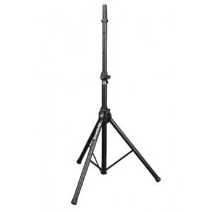 Thomsun SB500SLT Speaker Stand