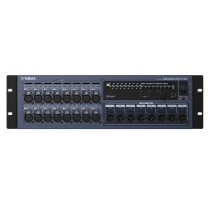 Yamaha Rio1608-D2 Audio Interface
