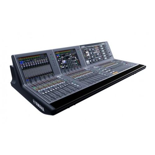 Yamaha PM7 Digital Mixer