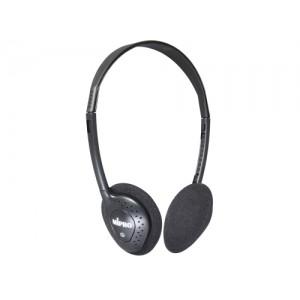 Mipro E-20S Stereo Headphones