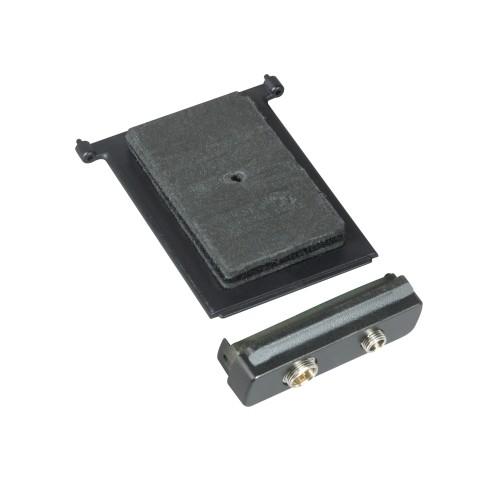 Mipro MR-90 Standard Package