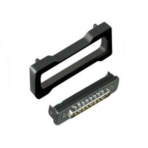 Mipro MR-90S25 Exclusive Socket Interface