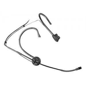 Mipro MU-55HN Omni-Directional Headworn Microphone