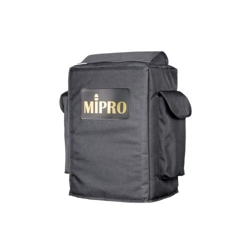 Mipro SC-50 Storage Cover Bag