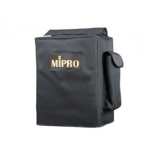 Mipro SC-70 Storage Cover Bag