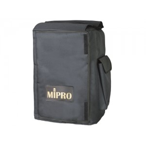 Mipro SC-80 Storage Cover Bag