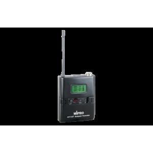 Mipro ACT-32T UHF Bodypack Transmitter