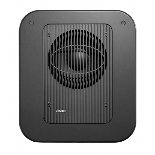Genelec 7270A SAM™ Studio Subwoofer (#As-Is Condition)
