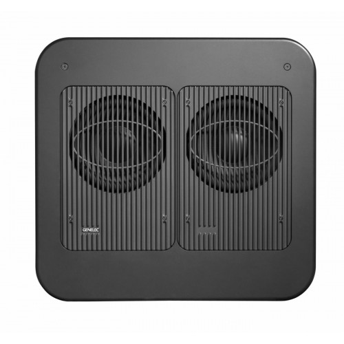Genelec 7271A SAM™ Studio Subwoofer (#As-Is Condition)