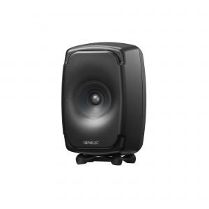 Genelec 8331AP SAM™ Studio Monitor (#As-Is Condition)