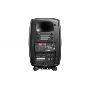 Genelec 8331AP SAM™ Studio Monitor
