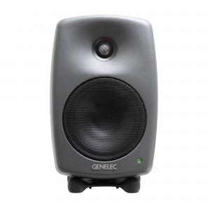 Genelec 8430 AP SAM™ Studio Monitor (#As-Is Condition)