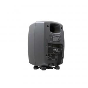 Genelec 8430 AP SAM™ Studio Monitor