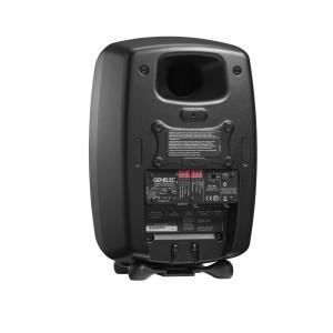 Genelec 8341AP SAM™ Studio Monitor