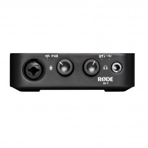 RODE - AI-1 USB Audio Interface